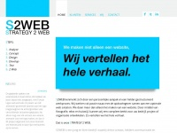 s2web.nl