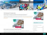 wintersport-oostenrijk.eu