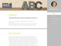averti.org