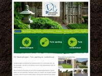 dc-bestratingen.nl