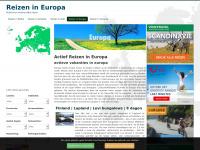 reizen-in-europa.nl
