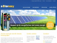 Solareasy