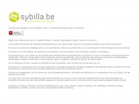 Sybilla.be - Sybilla | Wie zijn we,