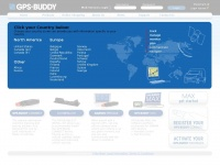 gps-buddy.com