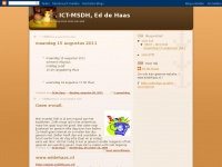 ict-msdh.blogspot.com