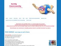 aardigzwemvaardig.nl