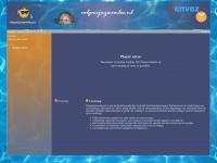 Volgmijnzwemles.nl - volg mijn zwemles || zwemscore || zwem methodiek || internet zwemles || leerling volgsysteem