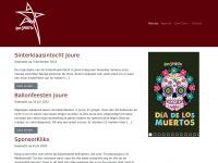 conspirito.org