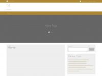 dedecibels.nl