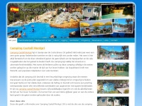 camping-castell-montgri.nl