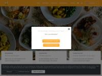 Moqui.nl - Moqui Stones & Crystals