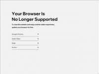 Fantasyfaces.nl - Michelle's Fantasy Faces kindergrime facepaint bellypaint bodypaint
