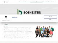 fysiotherapieboekestein.nl