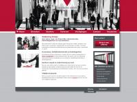 Valkering Groep: uw belastingkantoor, boekhoudkantoor, accountantskantoor en administratiekantoor in Noord-Holland  - Valkeringgroep.nl