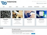 van-buuren.com
