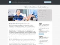 particulierethuiszorgkennemerland.nl