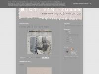 zusssmadewithlove.blogspot.com