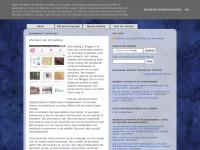regionaalarchieftilburg.blogspot.com