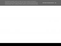 edithvaneijkfotografiegoes.blogspot.com