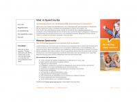 spectrovita.nl