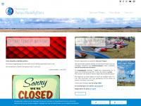 Modelvliegclub Pampa Modelfighters (PMF)