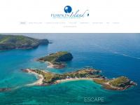 pumpkinisland.com.au
