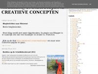 omashuisje.blogspot.com