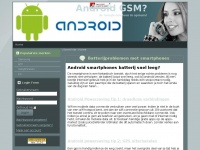 android-gsm.be