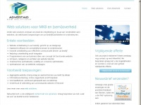 Advertaid Web Solutions