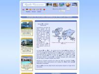Alquiler-vacaciones.es - Alquileres Vacaciones - Alquileres apartamentos y villas