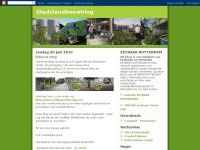 stadslandbouw.blogspot.com
