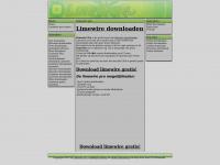 limewire-pro.org
