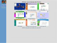 scholen.net