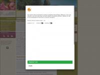 Jizni-tyrolsko-dolomity.cz - Jizní Tyrolsko - Dolomity - Dovolená Hotel Penziony