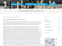 hwpsasvangent.nl