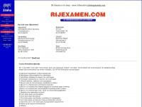 rijexamen.com