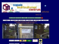 cmc-capelle.nl
