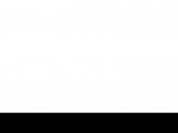 gevelbekleding-info.be