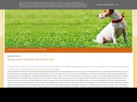 jackrusselopvoeden.blogspot.com