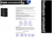 goedkoopsteverhuisbedrijf.nl