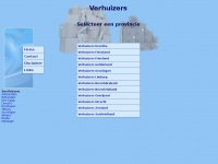 verhuizerstarieven.nl