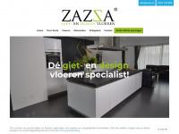 Zazza.nl