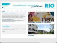 rioprojects.nl