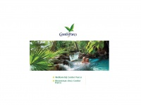 centerparcs.be