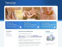thermo-care.nl