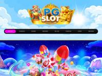 kleurplaatje.com