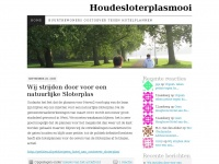 houdesloterplasmooi.wordpress.com