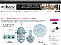 myhomeshopping.nl