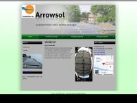Arrowsol de Index