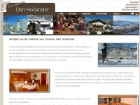 pension-denhollander.com